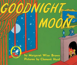 Goodnight Moon B0687