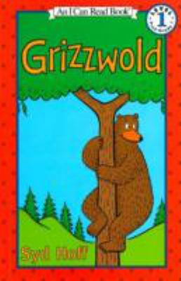 Grizzwold B3281