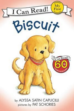 Biscuit B0290