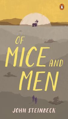 Of Mice and Men B0075
