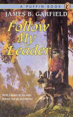 Follow My Leader B0989