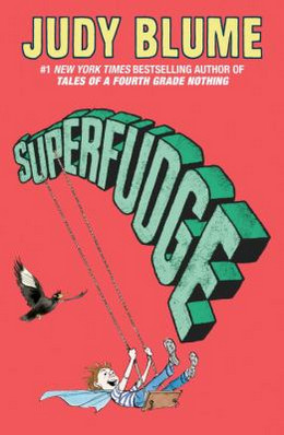 Superfudge B0416