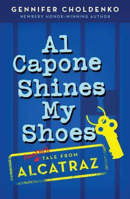 Al Capone Shines My Shoes B8202