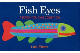 FISH EYES, Ehlert B2053
