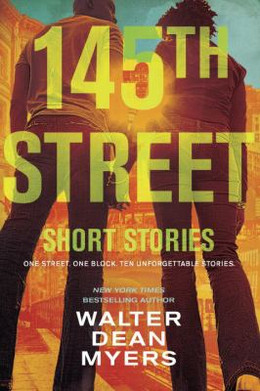 145th Street : Short Stories B3788