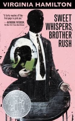 Sweet Whispers, Brother Rush B1870