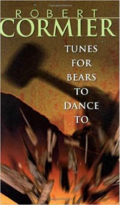 Tunes for Bears to Dance To B3238
