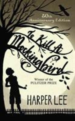 To Kill a Mockingbird B0106