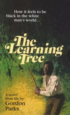 Learning Tree B3172