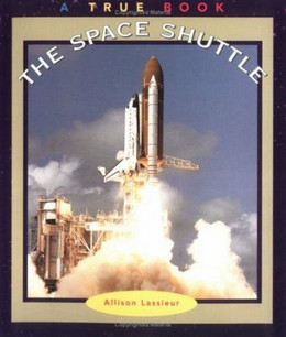 Space Shuttle, Lassieur B3695