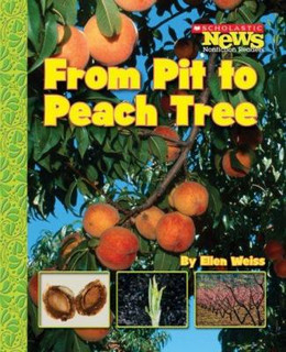 From Pit to Peach Tree B8430