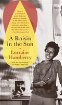 RAISIN IN THE SUN, Hansberry B0087