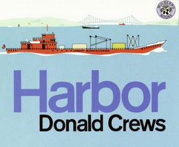 HARBOR, Crews B1231