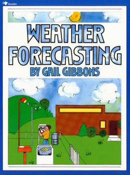 Weather Forcasting, Gibbons B3551