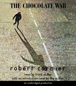 Chocolate War (Audio Book on CD) CD0226