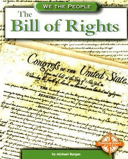 Bill of Rights B8402