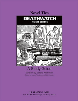 Deathwatch (Novel-Tie) S0030