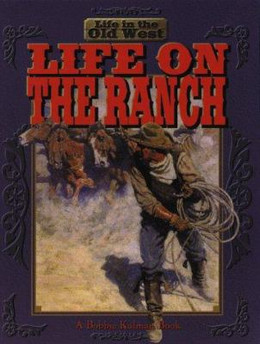Life on the Ranch, Kalman B3487
