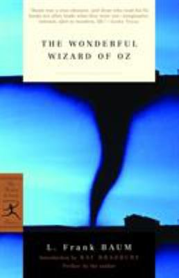 Wonderful Wizard of Oz B8180
