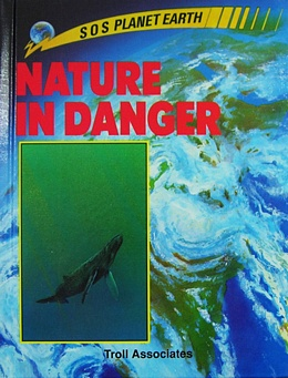Nature in Danger, O'Neill B2039