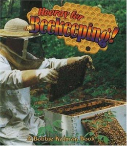 Hooray for Beekeeping!, Kalman B1978