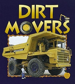 Dirt Movers B1856