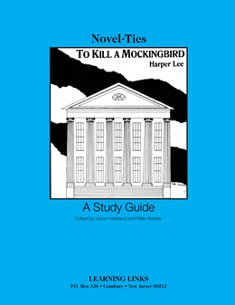 the value of informal education in the novel to kill a mockingbird by harper lee Harper lee's to kill a mockingbird is a classic novel of modern american literature the book tackles the issue of racism from the perspective of a 6-year-old girl in maycomb, alabama.