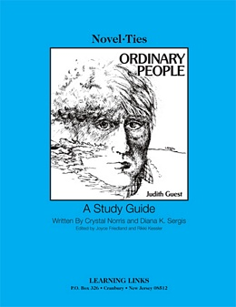 Ordinary People (Novel-Tie) S0078