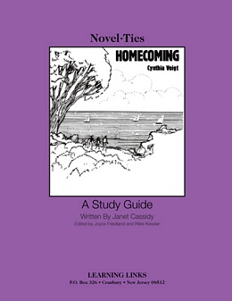 Homecoming (Novel-Tie) S0668