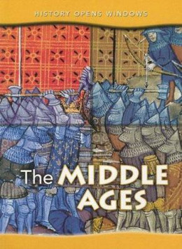 Middle Ages, Shuter 9781403488206