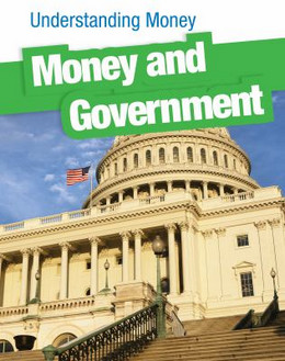 Money and Government, Catel B8543