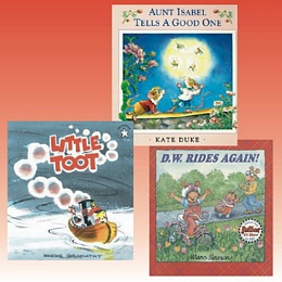 Classroom Library Grade 2 - All Sets CL2ALL