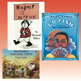 Classroom Library Grade 3 - Collection 2 CL3A