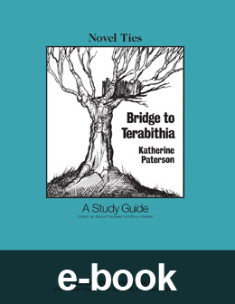 Bridge to Terabithia (Novel-Tie eBook) EB0017