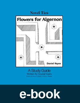 understanding audio daniel thompson pdf