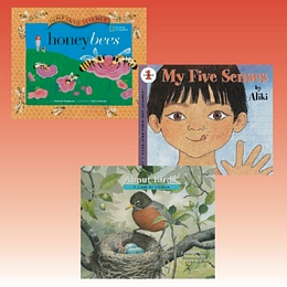 Non-Fiction Leveled Library Grade 2 (Levels E-O) NFLIB2