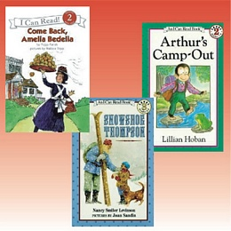 Reluctant Reader Library Grade 3 - All Sets RRCL3ALL