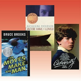 Reluctant Reader Library Grade 9 - Collection 1 RRCL9