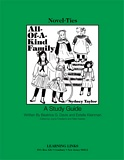 All-Of-A-Kind Family (Novel-Tie) S0005