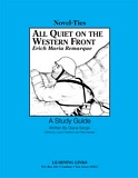 All Quiet on the Western Front (Novel-Tie) S0006