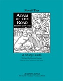 Adam of the Road (Novel-Tie) S1248