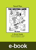 Westing Game (Novel-Tie eBook) EB0113