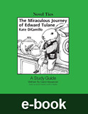 Miraculous Journey of Edward Tulane (Novel-Tie eBook) EB3799
