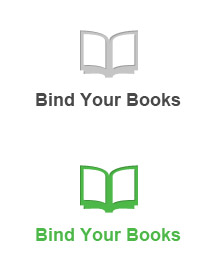 Bind your books