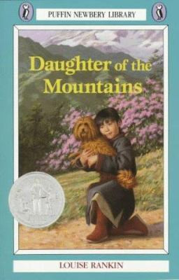 Daughter of the Mountains, Rankin B2601