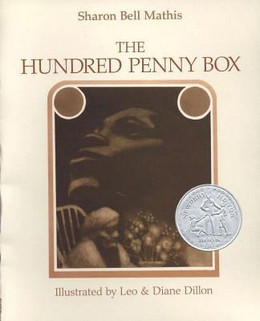 Hundred Penny Box B0760