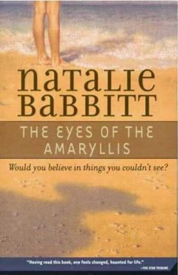 Eyes of the Amaryllis, Babbitt B0236