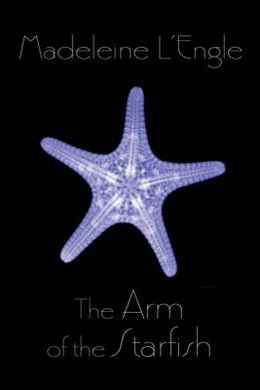Arm of the Starfish B8497