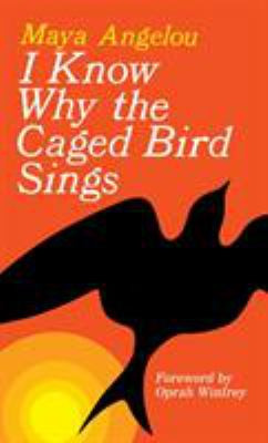 I Know Why the Caged Bird Sings B3256