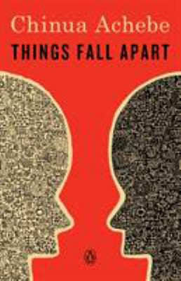 Things Fall Apart B0759